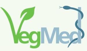22.–24. April 2016, Berlin Wissenschaftlicher Kongress Vegetarische Ernährung und Medizin Für Ärzte, Studierende und Gesundheitsberufe mit Schwerpunkt Ernährung